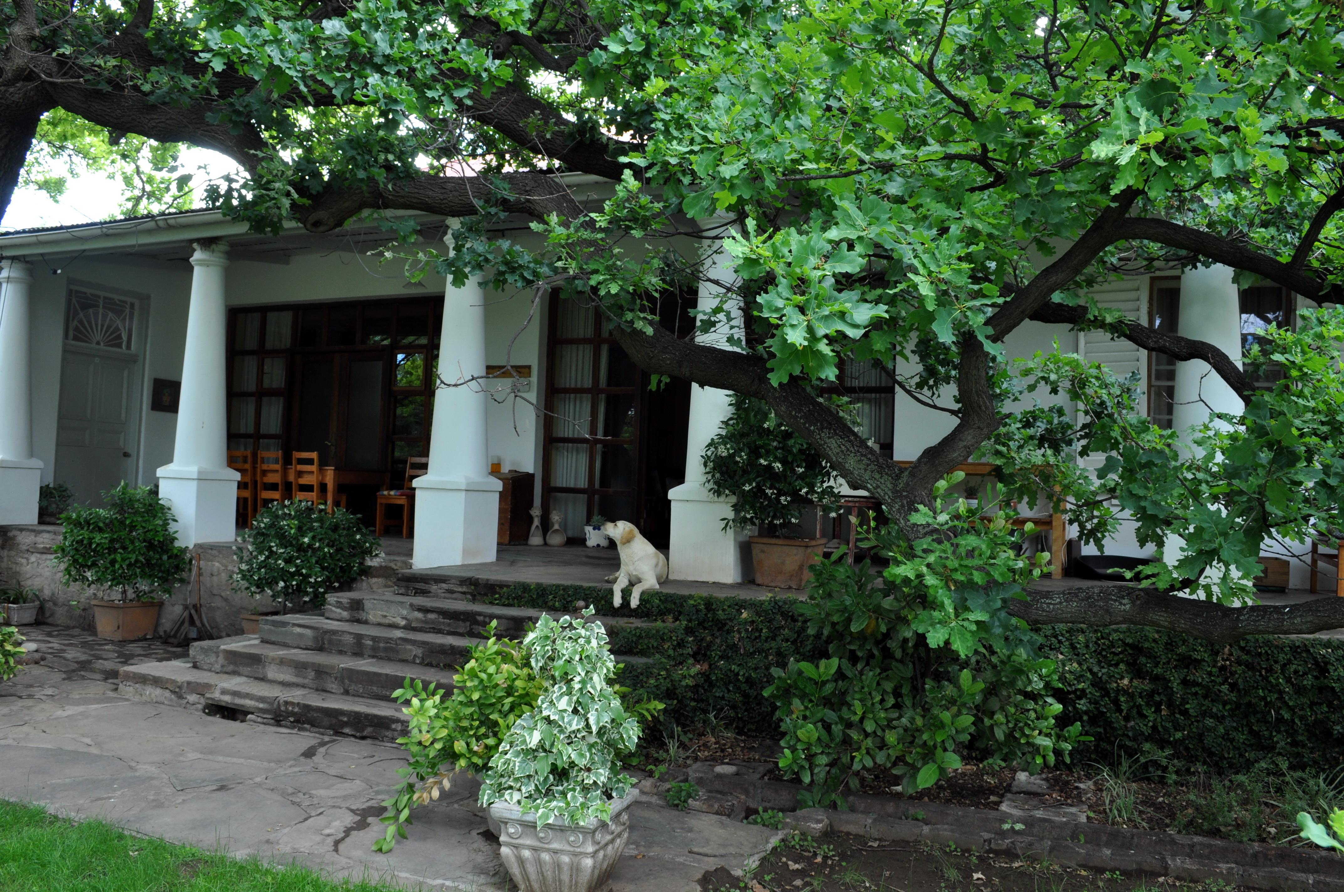 Doornberg Guest House